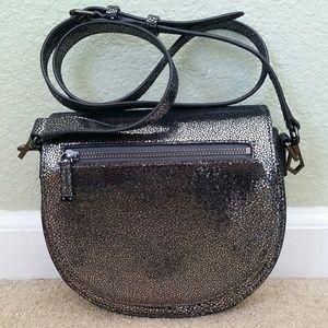 NWOT  REBECCA MINKOFF Astor Small Leather
